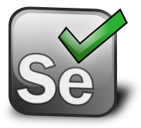 What is Selenium